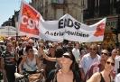 Manifestation Bordeaux du 24 juin 2010_116