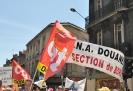 Manifestation Bordeaux du 24 juin 2010_118