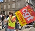 Manifestation Bordeaux du 24 juin 2010_120