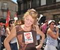 Manifestation Bordeaux du 24 juin 2010_121