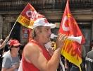 Manifestation Bordeaux du 24 juin 2010_124