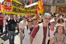 Manifestation Bordeaux du 24 juin 2010_126