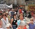 Manifestation Bordeaux du 24 juin 2010_132