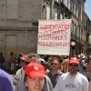 Manifestation Bordeaux du 24 juin 2010_135