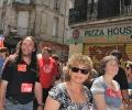 Manifestation Bordeaux du 24 juin 2010_136