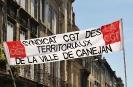 Manifestation Bordeaux du 24 juin 2010_137
