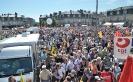Manifestation Bordeaux du 24 juin 2010