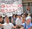 Manifestation Bordeaux du 24 juin 2010_91