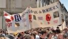 Manifestation Bordeaux du 24 juin 2010_92