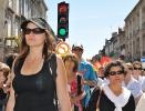 Manifestation Bordeaux du 24 juin 2010_95