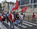 Manifestation CGT Bordeaux du 7 septembre 2010_68