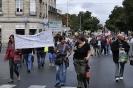 Manifestation CGT Bordeaux du 7 septembre 2010_70