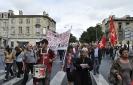 Manifestation CGT Bordeaux du 7 septembre 2010_71