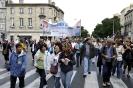 Manifestation CGT Bordeaux du 7 septembre 2010_73