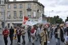 Manifestation CGT Bordeaux du 7 septembre 2010_75