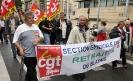 Manifestation CGT Bordeaux du 7 septembre 2010_79