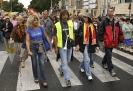Manifestation CGT Bordeaux du 7 septembre 2010_81