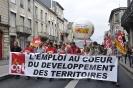 Manifestation CGT du 9 octobre 2012_14