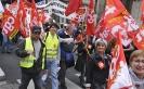 Manifestation CGT du 9 octobre 2012_17