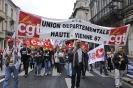 Manifestation CGT du 9 octobre 2012_18