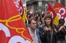 Manifestation CGT du 9 octobre 2012_19