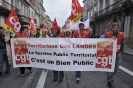 Manifestation CGT du 9 octobre 2012_29