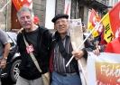 Manifestation CGT du 9 octobre 2012_30