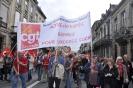 Manifestation CGT du 9 octobre 2012_31
