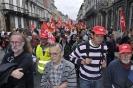 Manifestation CGT du 9 octobre 2012_35