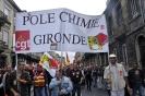 Manifestation CGT du 9 octobre 2012_36