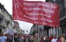 Manifestation CGT du 9 octobre 2012_39