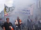Manifestation CGT du 9 octobre 2012_40