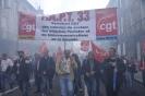 Manifestation CGT du 9 octobre 2012_42