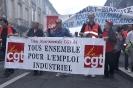 Manifestation CGT du 9 octobre 2012_43