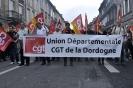Manifestation CGT du 9 octobre 2012_46