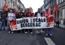 Manifestation CGT du 9 octobre 2012_48