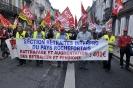 Manifestation CGT du 9 octobre 2012_49