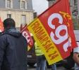 Manifestation CGT du 9 octobre 2012_4
