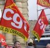 Manifestation CGT du 9 octobre 2012_7