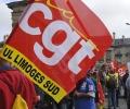 Manifestation CGT du 9 octobre 2012_8