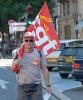Manifestation du 13 juin 2009 Bordeaux_10