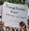 Manifestation du 13 juin 2009 Bordeaux_1