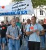 Manifestation du 13 juin 2009 Bordeaux_22