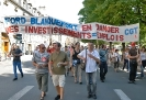 Manifestation du 13 juin 2009 Bordeaux_26