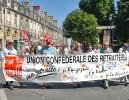 Manifestation du 13 juin 2009 Bordeaux_27