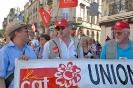 Manifestation du 13 juin 2009 Bordeaux_31