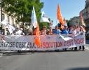 Manifestation du 13 juin 2009 Bordeaux_8